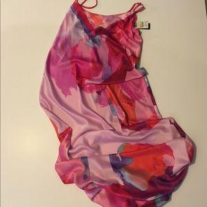 Natori Intimates & Sleepwear - Natori spaghetti strap nightgown
